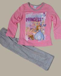 купить пижаму приключения принцессы