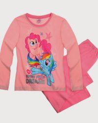 купить недорогую пижаму для девочки