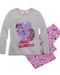 Пижама Мой маленький Пони с Искоркой