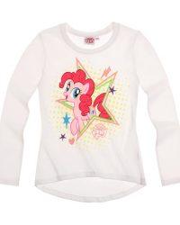 Регланы Мой маленький Пони My Little Pony
