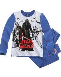 Пижама Звездные войны: Войны клонов