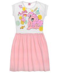 платье с моей маленькой пони