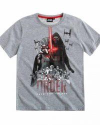 футболка звездные войны стар вордс
