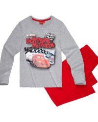 cars пижама тачки