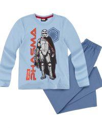 пижама звездные войны