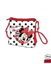 сумочка минни маус для девочки