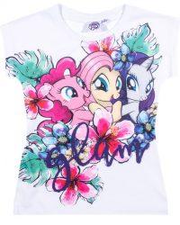 футболка с пони купить в украине
