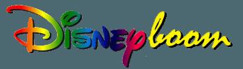 Интернет-магазин детской одежды  с героями из мультфильмов DisneyBoom