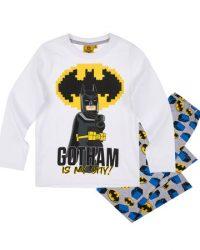 lego Batman kupit pizhamu odezhdu