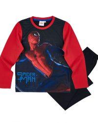 pizhama spider man